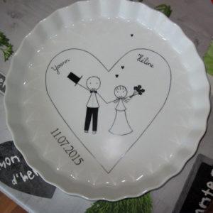 cadeau mariage claudia ladriere1