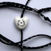 cadeau bracelet nounou blanc claudia ladriere3