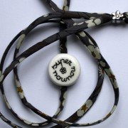 cadeau bracelet nounou blanc claudia ladriere2
