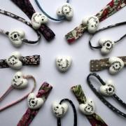 cadeau fetes des grands meres bracelet claudia ladriere 6