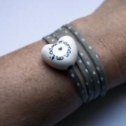 cadeau maman bracelet claudia ladriere 2