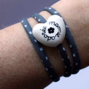 fete des grands meres cadeau bracelet claudia ladriere2