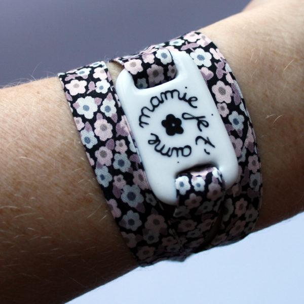 fete des grands meres cadeau bracelet claudia ladriere3