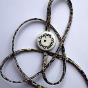 bracelet marraine cadeau claudia ladriere1