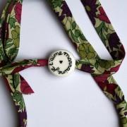 bracelet marraine cadeau claudia ladriere2