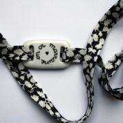 cadeau marraine bracelet claudia ladriere (2)