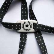 cadeau marraine bracelet claudia ladriere1