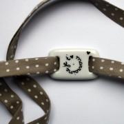 cadeau marraine bracelet claudia ladriere2