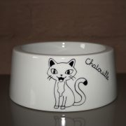 gamelle-chat-personnalisee-claudia-ladriere