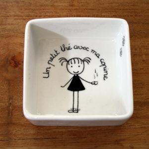 repose sachet de thé carré claudia ladriere1