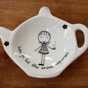 repose sachet de thé claudia ladriere3