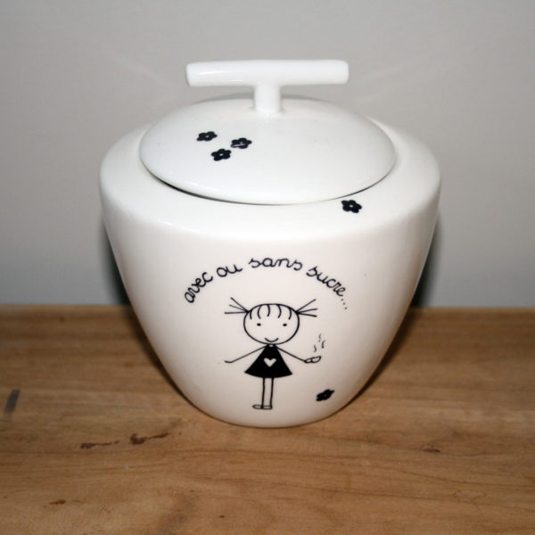 sucrier porcelaine claudia ladriere3