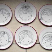 assiette-fille-claudia-ladriere-004