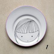 assiette-fille-claudia-ladriere-1-copie