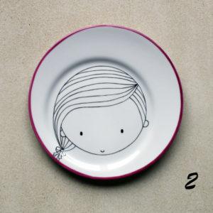 assiette-fille-claudia-ladriere-2-copie
