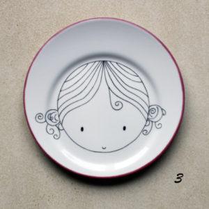 assiette-fille-claudia-ladriere-3