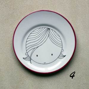 assiette-fille-claudia-ladriere-4-copie