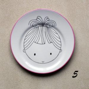 assiette-fille-claudia-ladriere-5-copie