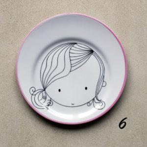 assiette-fille-claudia-ladriere-6-copie