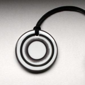 collier-porcelaine-claudia-ladriere