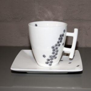tasse-petites-fleurs-claudia-ladriere