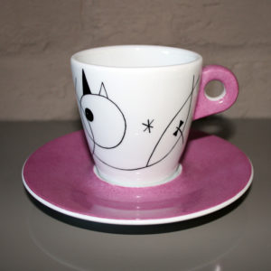 tasse-porcelaine-claudia-ladriere-1