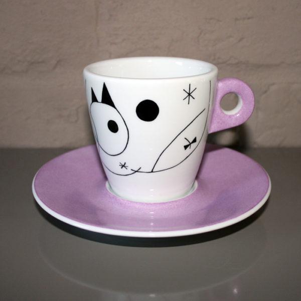 tasse-porcelaine-mauve-claudia-ladriere