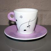 tasse-porcelaine-mauve-claudia-ladriere1