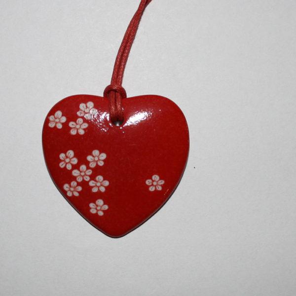 pendentif-porcelaine-coeur-claudia-ladriere
