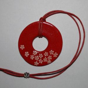 pendentif-porcelaine-donut-claudia-ladriere
